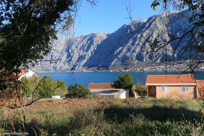 img_8242 plot with sea view for sale €309,740, Kotor