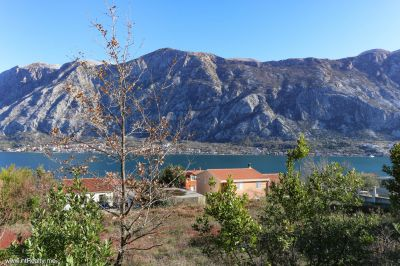 img_8244 plot with sea view for sale €309,740, Kotor