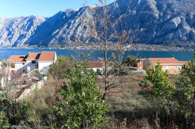 img_8245 plot with sea view for sale €309,740, Kotor