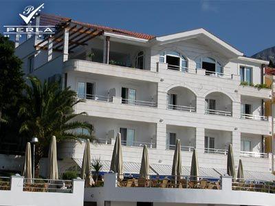 hotel_perla_meljine
