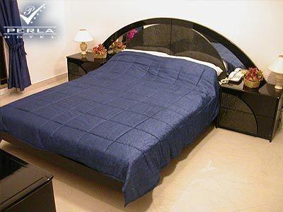 soba_u_hotelu_perla