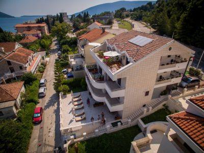 dji_0112 s villa laban, Herceg Novi