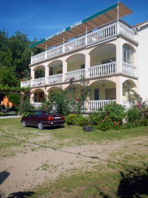 dscn0238 stevovic s and rooms, Tivat