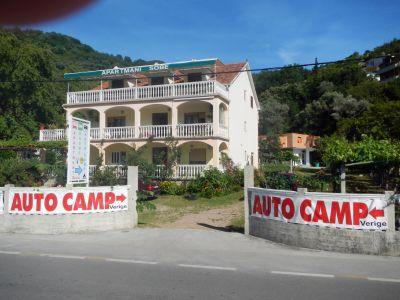 dscn0240 stevovic s and rooms, Tivat