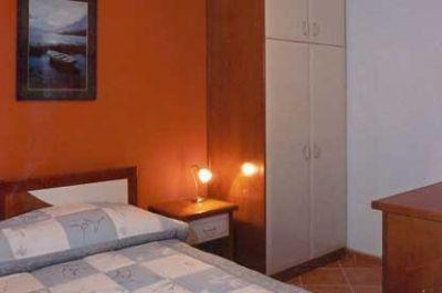 1093441605 villa royal, Tivat