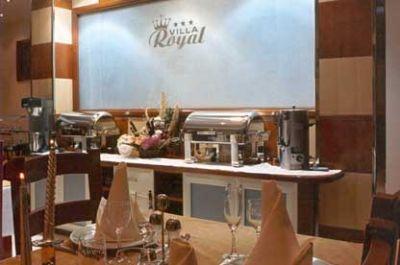 1093441625 villa royal, Tivat