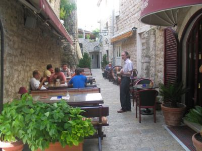 img_0603 caffe mozart, Budva