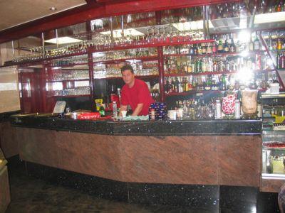 img_0606 caffe mozart, Budva