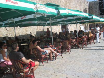img_0608 caffe mozart, Budva