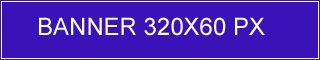 Banner 320x60