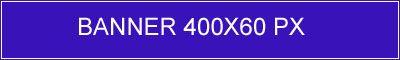 banner 400x60 baneri rotirajući, Herceg Novi