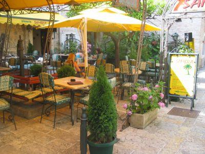 img_0593 caffe pizzeria sambra, Budva