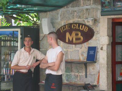 img_0613 mb ice club - stari grad, Budva
