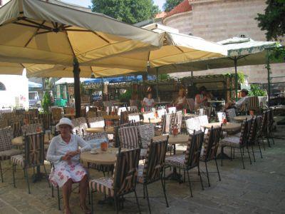 img_0614 mb ice club - stari grad, Budva