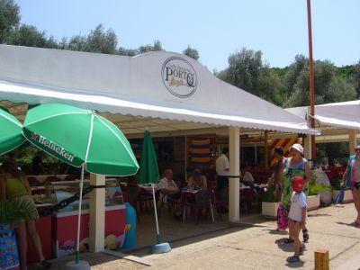 p1000419 porto restaurant, Zanjice