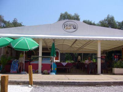 p1000422 porto restaurant, Zanjice
