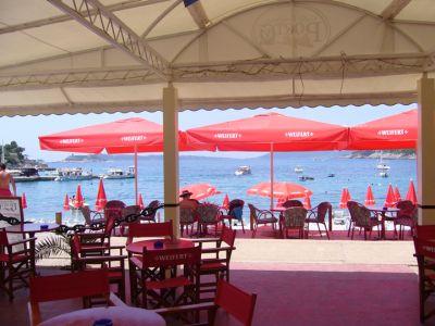 p1000433 porto restaurant, Zanjice