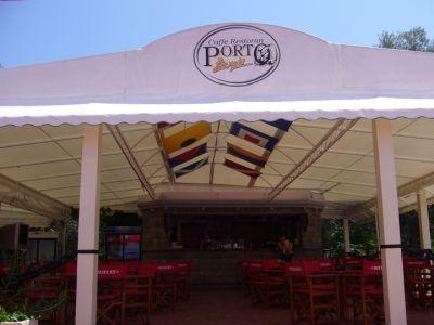 p1000434 restoran porto, Zanjice