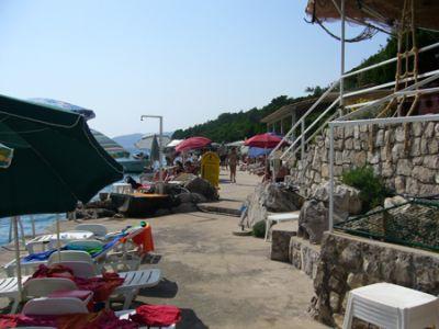 p1000461 miriste restaurant, Zanjice