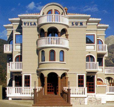Vila Lux
