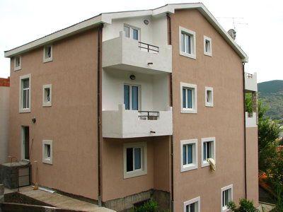apartmani_za_izdavanje_u_igalu beleni, Igalo