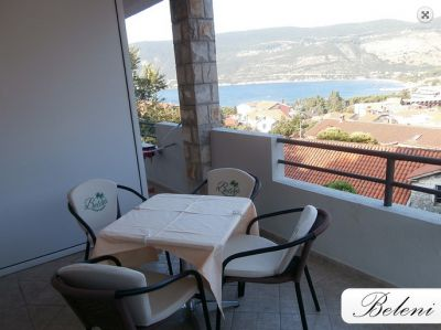 beleni_apartments_sea_view