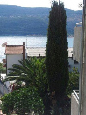 apartmani_beleni_igalo_herceg_novi_montenegro