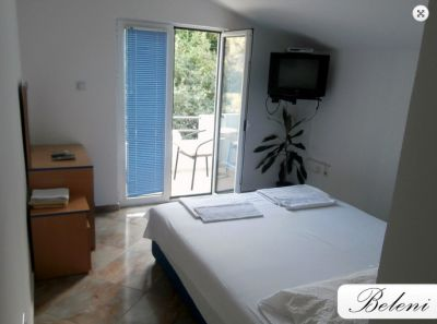 holiday_accommodation_herceg_novi_montenegro
