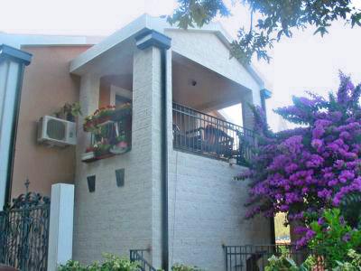 img_0231 villa danile, Budva