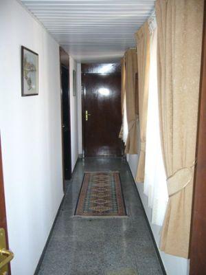 p1010456 villa balkan, Budva