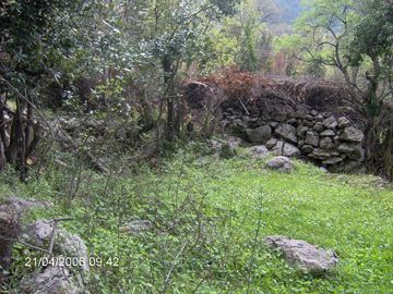 im000233 mediteransko seosko imanje, Herceg Novi