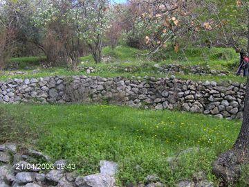 im000236 mediteransko seosko imanje, Herceg Novi