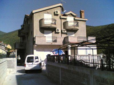 050920 boka kotorska properties, Herceg Novi