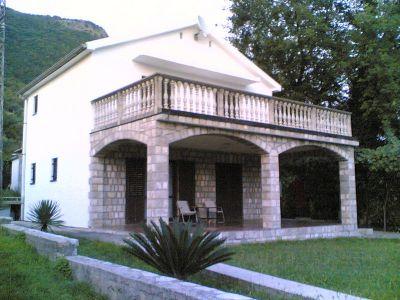 1109 masternekretnine, Herceg Novi