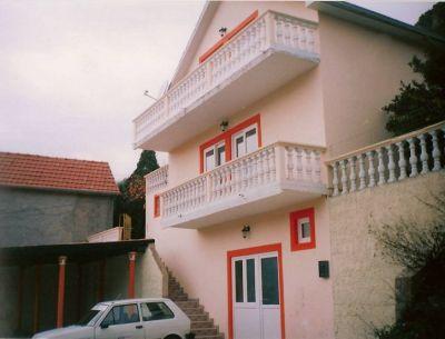 fgt boka kotorska properties, Herceg Novi