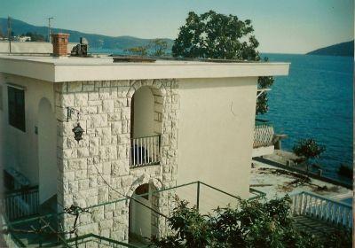 ghhg boka kotorska properties, Herceg Novi