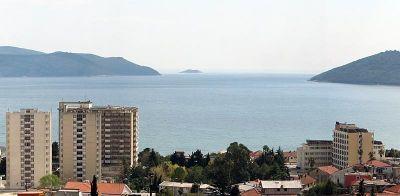 web prodaja i izdavanje stanova u igalu-nebo, Igalo