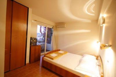 _mg_0120 i sobe teona, Budva