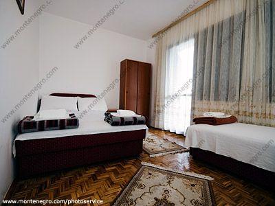 _dsc7098 i sobe vučićević, Budva