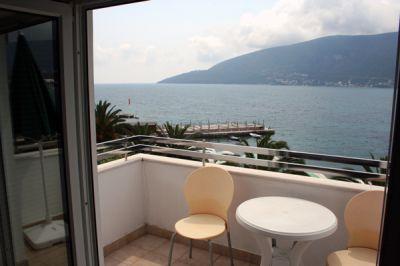 sea_view_terrace