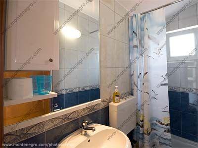 kupatilo_u_stanu