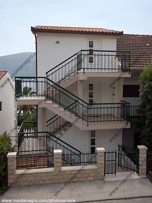 apartmani_mako, Herceg Novi