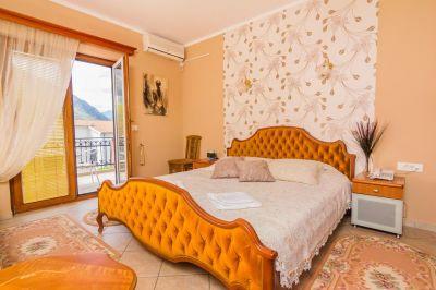 16406170 s bogdanovic, Kotor