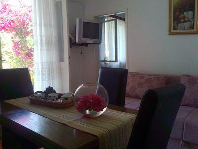 fotografija0076 milic s, Herceg Novi