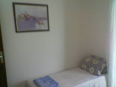 picture 019 s and rooms dragan - bd, Budva