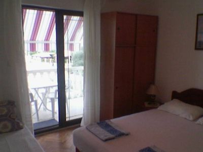 picture 020 s and rooms dragan - bd, Budva