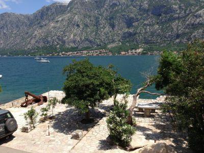 18052789 old mariner guest house, Kotor