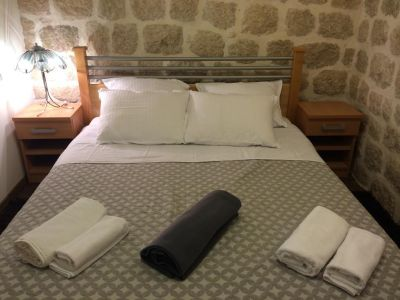 35939345 old mariner guest house, Kotor