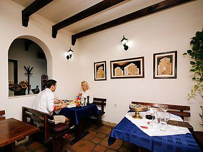_dsc1867 s villa ferri, Kotor