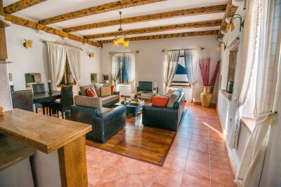2bedrooms_sea_view_apartment3_hotel_conte_perast